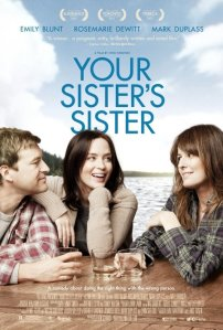 Your Sister's Sister (2011)@@._V1._SX560_SY829_